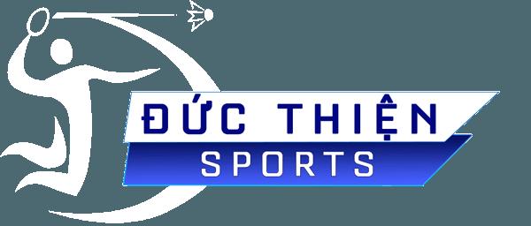 Đức Thiện Sports